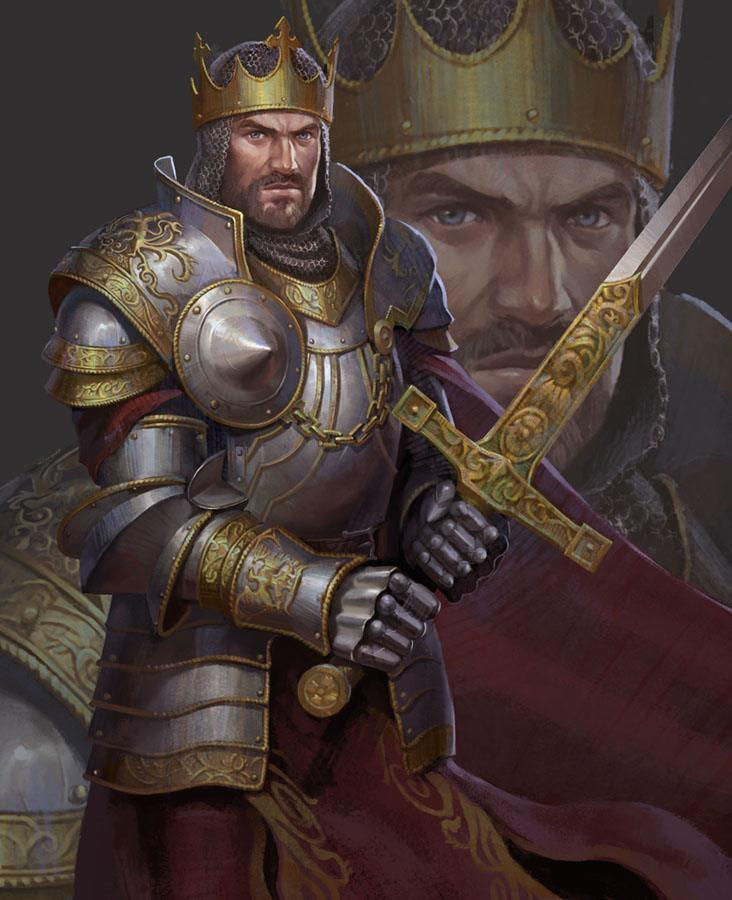 king-by-zhand-q-ipeng