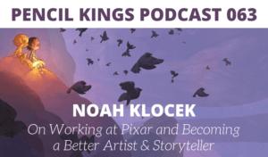 063-PK063_Noah-Klocek-podcast-feat-image 3 063 PK063 Noah Klocek podcast feat image