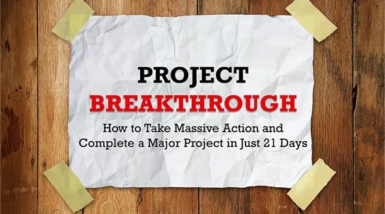 gr_project_breakthrough