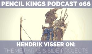 pk_066_PENCIL-KINGS-PODCAST-066 1 pk 066 PENCIL KINGS PODCAST 066