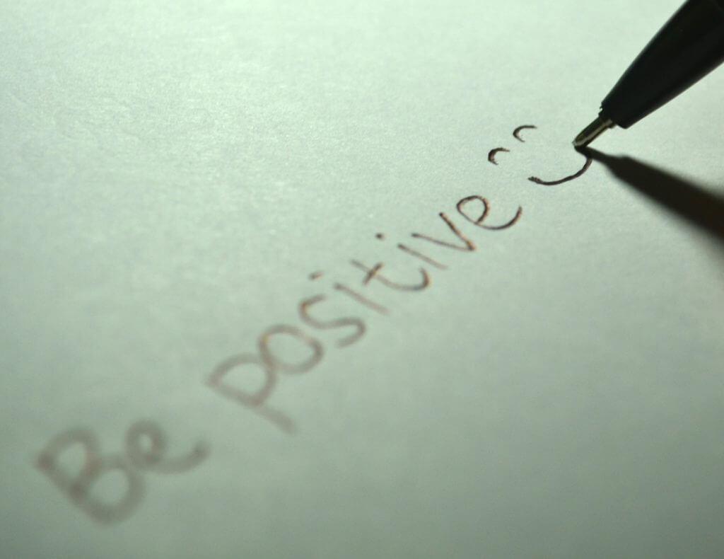 positive-mindset-for-artists