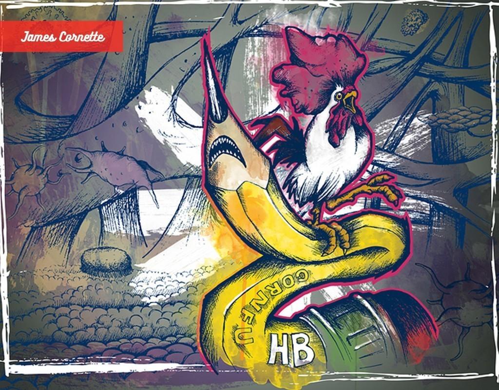 james-cornette-april