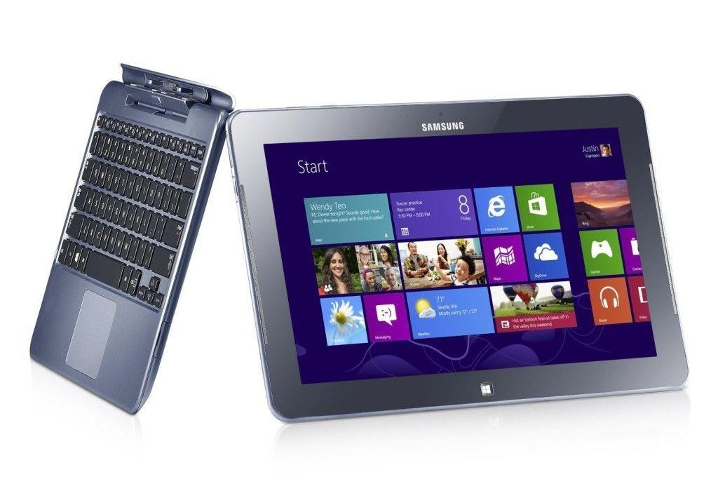 samsung ativ graphics tablet