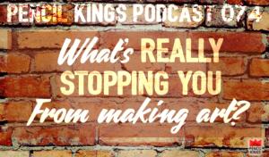 074-PK-074-podcast 1 074 PK 074 podcast