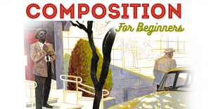 composition-for-beginners