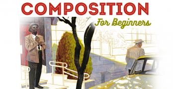 Composition for Beginners: A Complete Guide