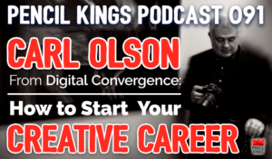 pk_091_creative-career-advice-digital-convergence-podcast-pencil-kings 1 pk 091 creative career advice digital convergence podcast pencil kings