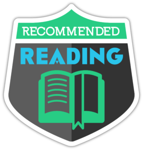 recommended-reading-pencil-kings