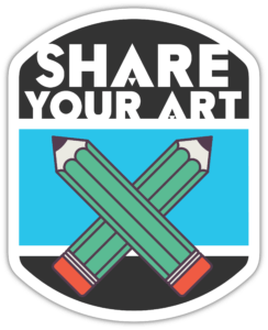 share-your-art-pencilkings