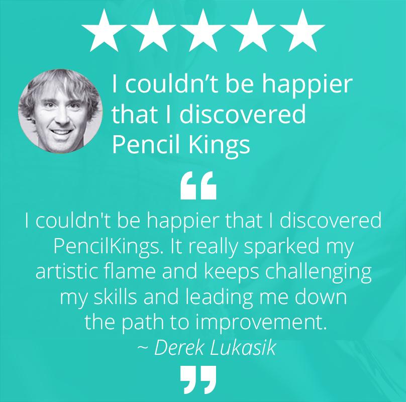 testimonials-derek-lukasik-pencilkings
