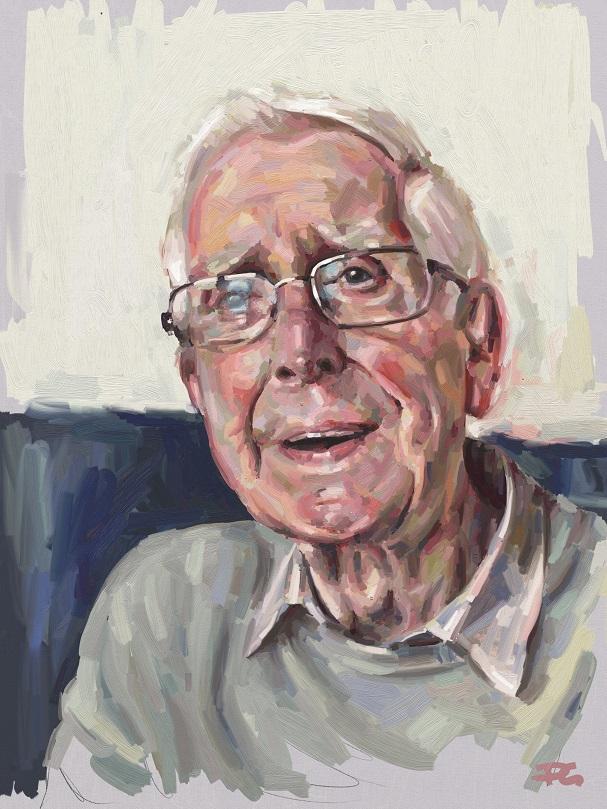 artrage-artist-phil-galloway-portrait