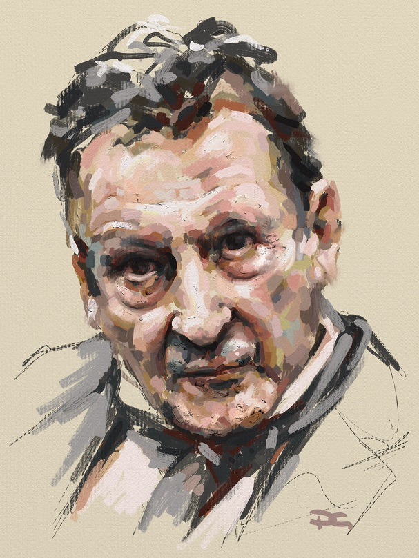 phil-galloway-lucien-freud