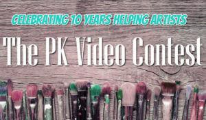 10_years_helping_artists 1 10 years helping artists
