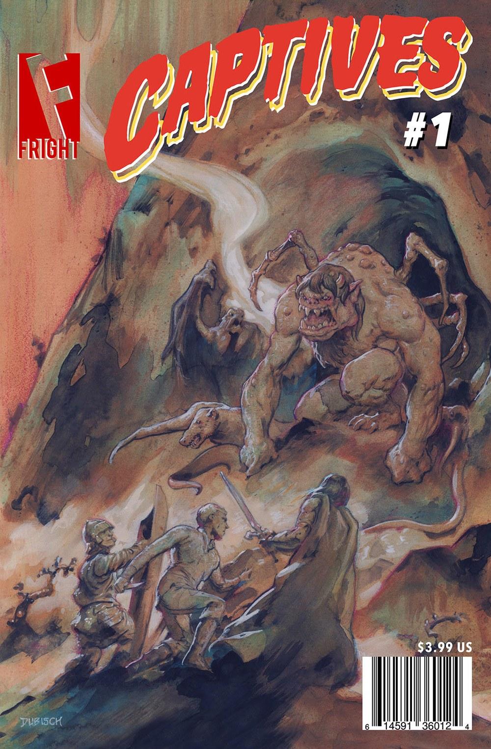 captives-fright-comics