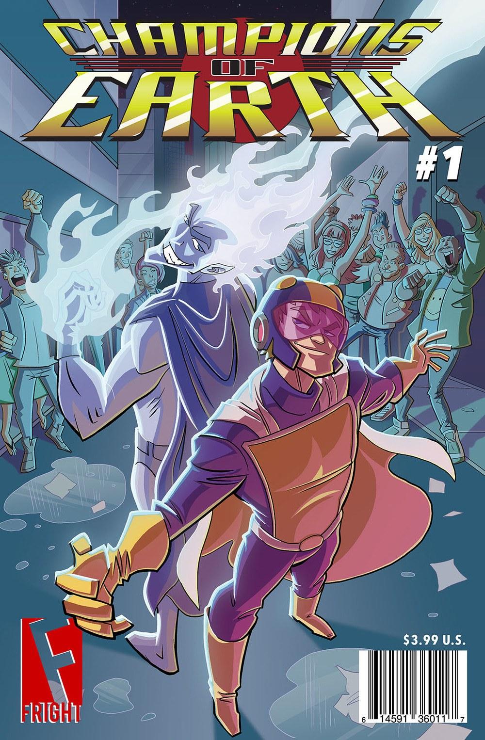 champions-of-earth-fright-comics
