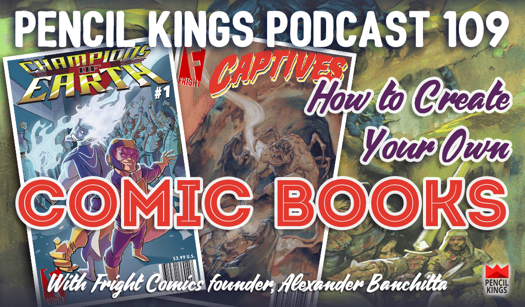 how-to-create-your-own-comic-books