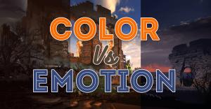color-vs-emotion