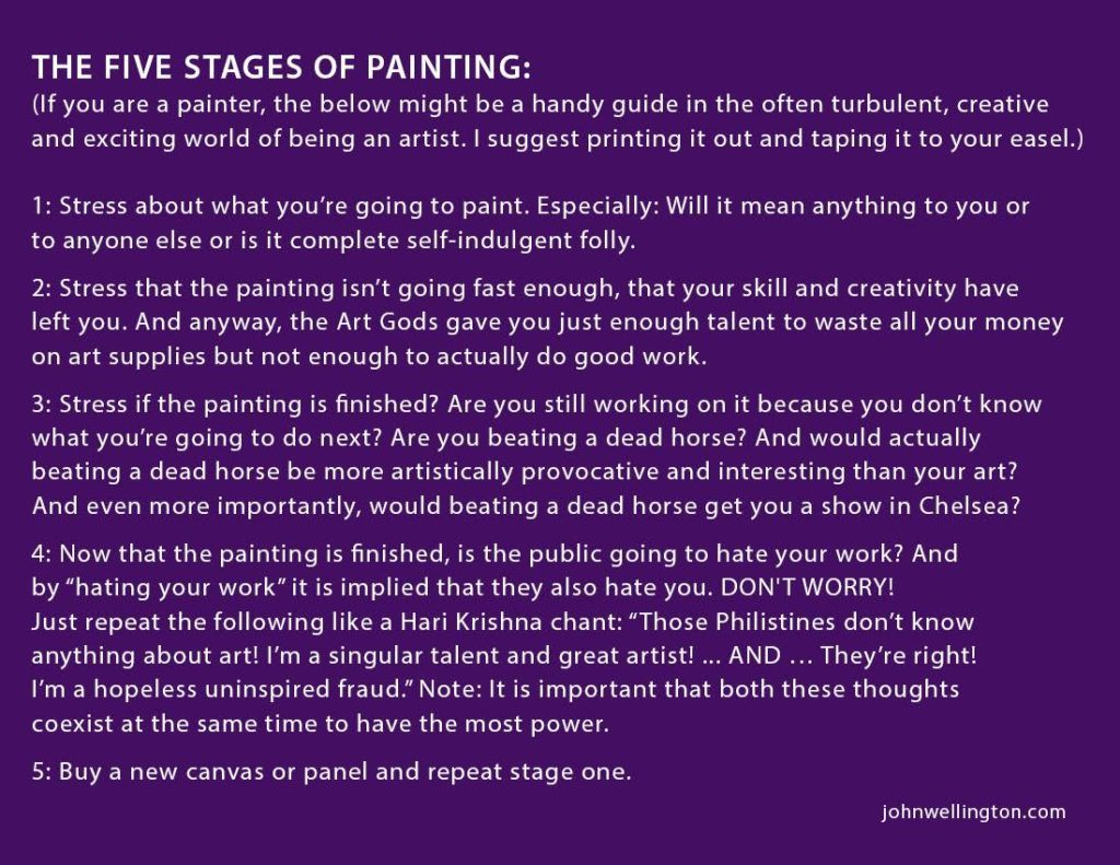5-stages-of-painting-john-wellington