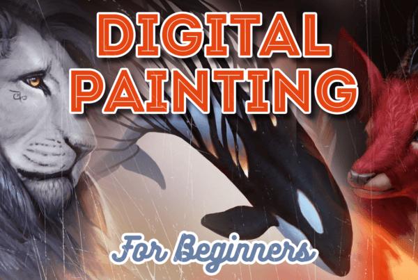 jm_digital_painting_featured_image