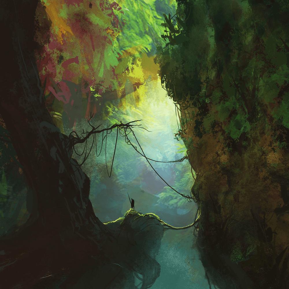 katy-grierson-gorge