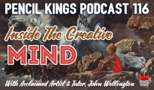 pk_116_inside-the-creative-mind-pencil-kings-podcast-pk 3 pk 116 inside the creative mind pencil kings podcast pk