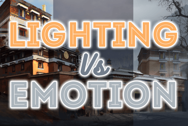 dy_lighting_vs_emotion_featured_image