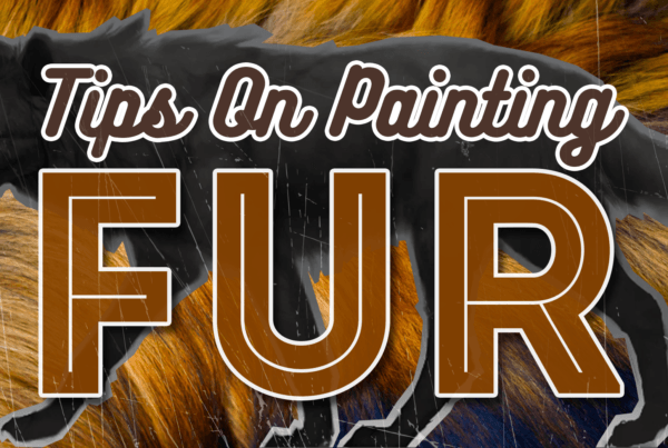 jm_tips-on-painting-fur-feat-image