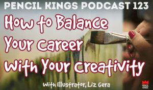 pk_123_balance-career-wth-creativity-pencil-kings-podcast-pk 1 pk 123 balance career wth creativity pencil kings podcast pk