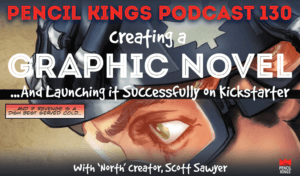 pk_130_how-to-create-a-graphic-novel-pk-podcast 1 pk 130 how to create a graphic novel pk podcast