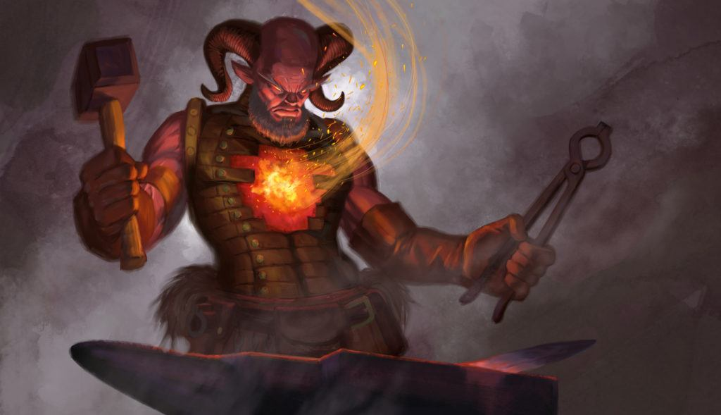 blacksmith-clark-huggins