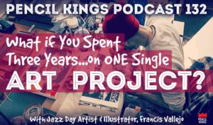 pk_132_making-of-jazz-day-francis-vallejo-pk-podcast 3 pk 132 making of jazz day francis vallejo pk podcast