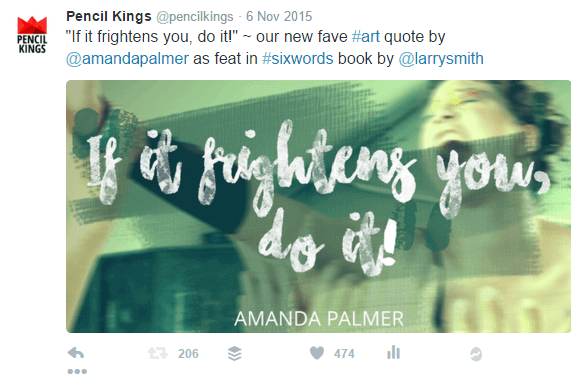 amanda-palmer-pencil-kings-twitter
