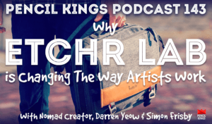 pk_143_etchr-lab-art-satchel-pencil-kings-podcast 1 pk 143 etchr lab art satchel pencil kings podcast