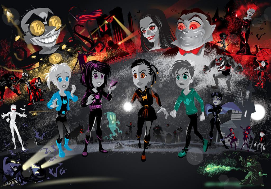 Spook_Squad