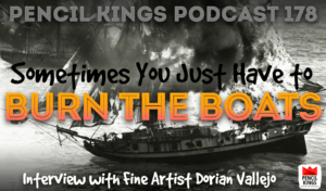 PK_Podcast_178_Dorian_Vallejo 1 PK Podcast 178 Dorian Vallejo