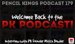 PK_Podcast_179_Mitch_Bowler 1 PK Podcast 179 Mitch Bowler