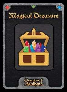 PK 243: Launching A Board Game on Kickstarter 18 CardBacks Magic