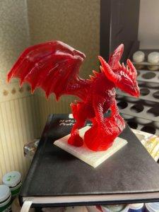 PK 243: Launching A Board Game on Kickstarter 14 Jordan Dragon1